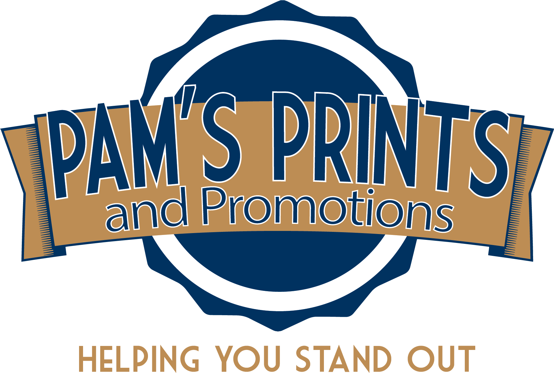home pam s prints and promotions fairbanks ak