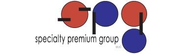 Specialty Premium Group