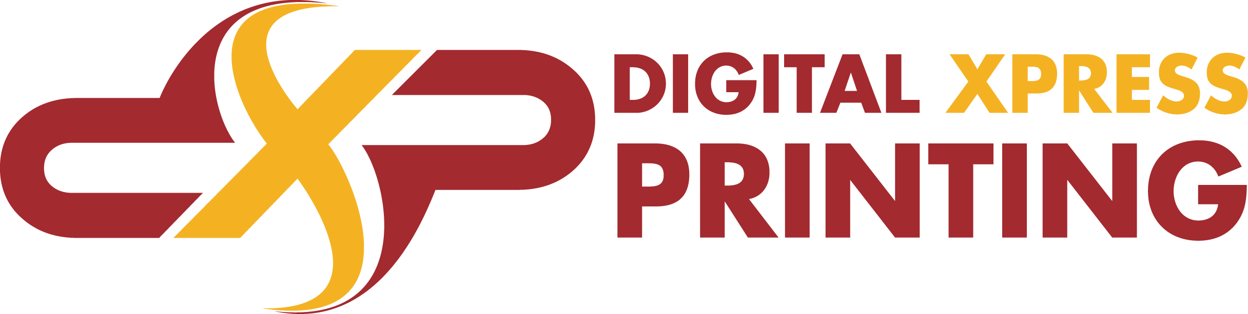 NewsVideos - Digital Xpress Printing, Norcross, GA