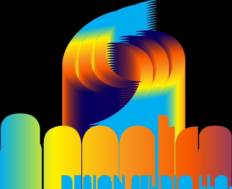 73d1d85a1a1 Product Results - Spectra Design Studio