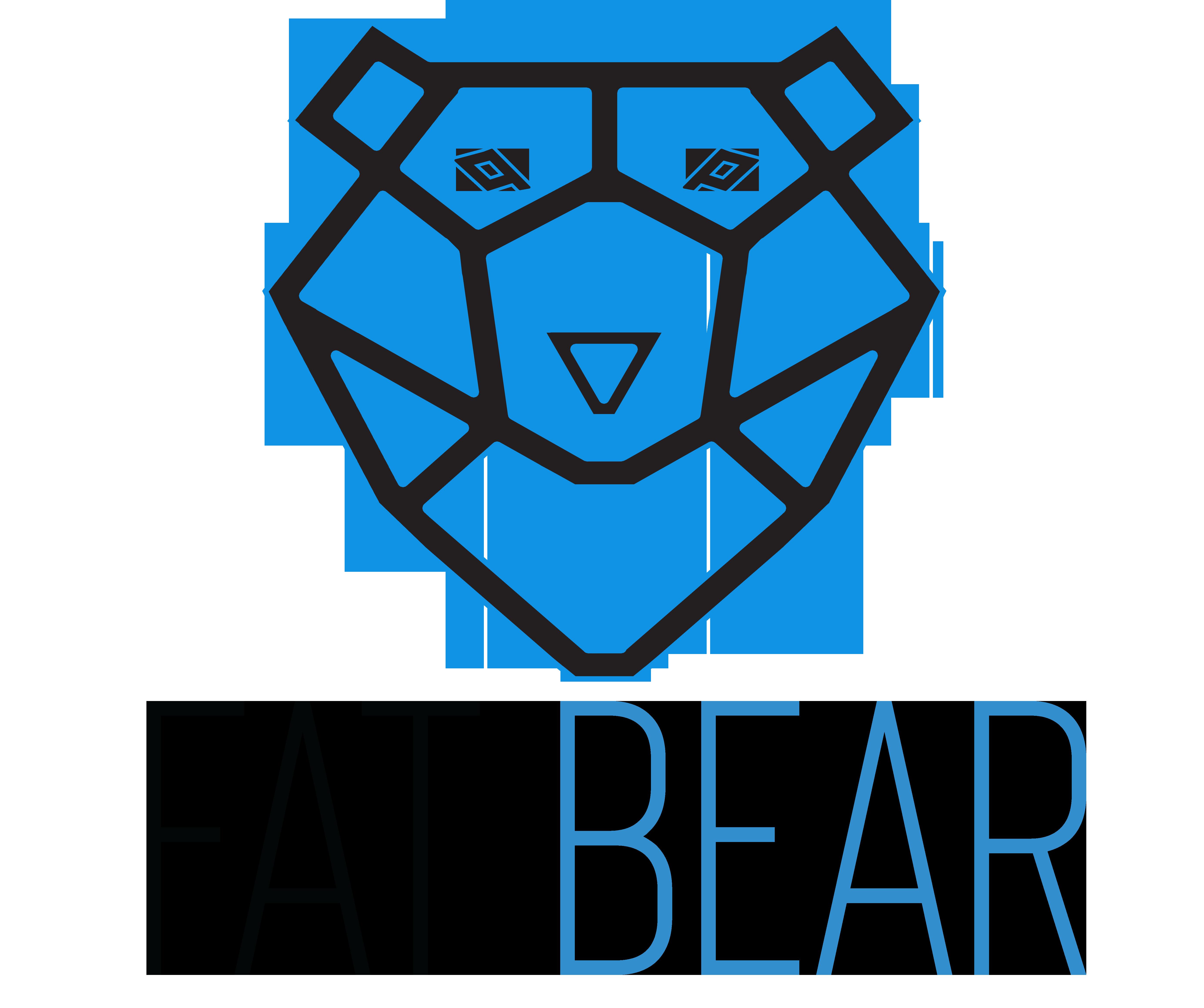 84347ca84b Product Results - Fat Bear Agency-Dallas
