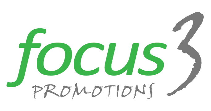b2334cc879a Product Results - Focus 3 Promotions