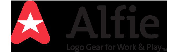 Image result for alfie logo