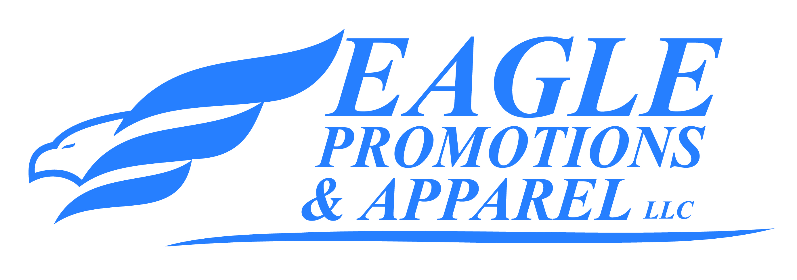 e3b975ed9 Product Results - Eagle Promotions & Apparel LLC