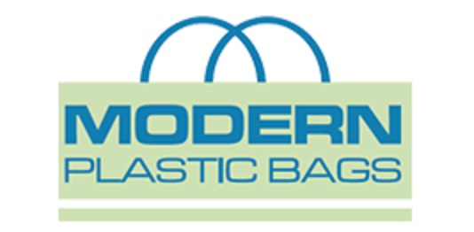 Home - Modern Plastic Bags Inc