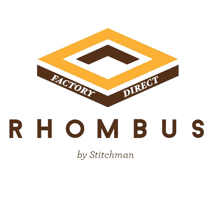 Rhombus Canvas LLC's Logo