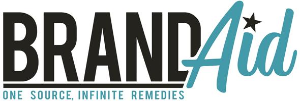 (c) Brandaids.net