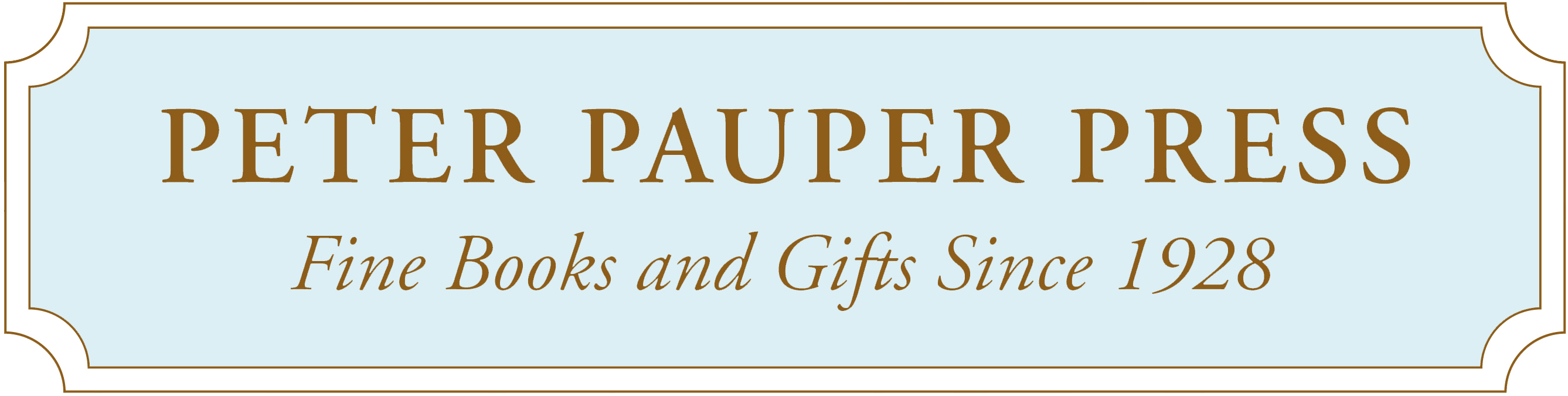 Home - Peter Pauper Press Inc