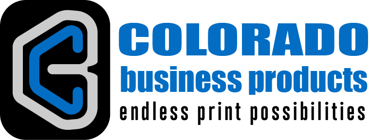 Colorado Business Products, LLC's Logo