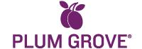 Plum Grove Inc's Logo