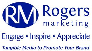 Rogers Marketing