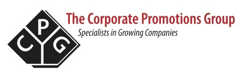 Corporate Promotions Group