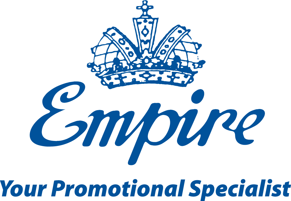 Golf products - Empire Promotions N V
