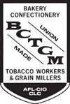 BCTGM Shield Design