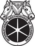 Teamsters Logo Design