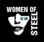 Women of Steel Design