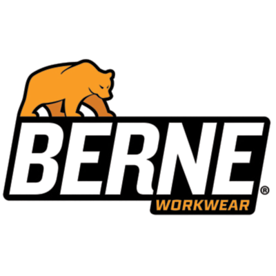 e21de81d03ce2 Home - Midwest Workwear